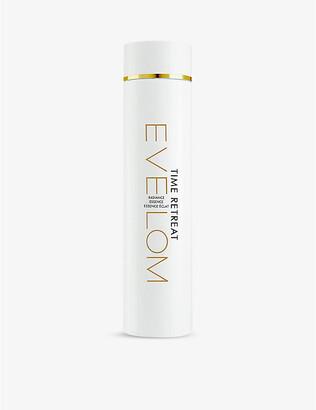 Eve Lom Time Retreat Radiance essence 150ml