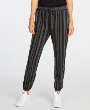 The Cause Collection Dillon Dressy Track Pant