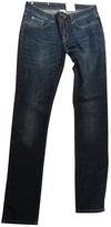 Valentino Straight pants