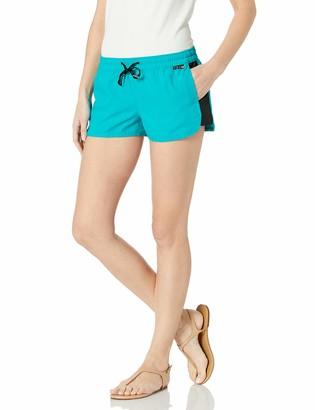Fox Women's Epoxy Short