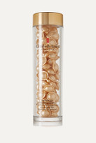 Elizabeth Arden Advanced Ceramide Capsules Daily Youth Restoring Serum (90 Capsules) - one size