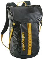 Patagonia Black HoleTM Backpack 32L