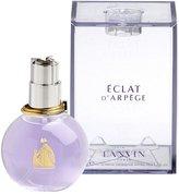 Lanvin Eclat Darpege By for Women, 1.7 Ounce