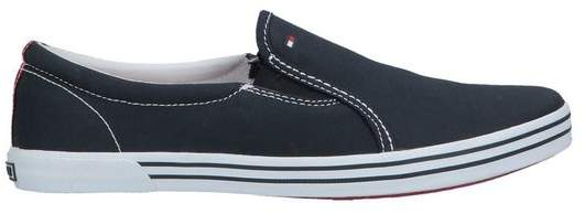 e00815401 Tommy Hilfiger Sneakers - ShopStyle UK