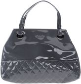 CNC Costume National Handbags