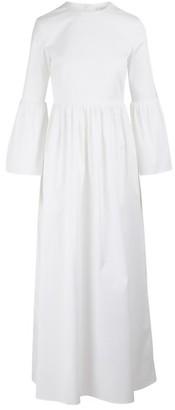 The Row Sora dress