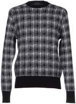 Laneus Sweaters - Item 39667467