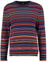Ps By Paul Smith Jumper Multi