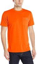Dickies Men's Short Sleeve Performance T-Shirt