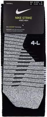 Nike Strike Light Football Socks