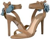 Brian Atwood Tiara High Heels