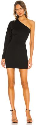 NBD Matty Mini Dress
