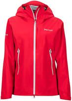 Marmot Wm's Dreamweaver Jacket