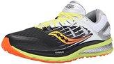 Saucony Men's Triumph ISO 2 Running Shoe