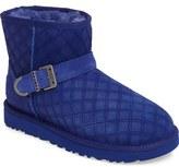 UGG Marilu Double Diamond Boot (Women)