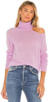 Skin Phoebe Cashmere Sweater