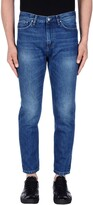 Carhartt Denim pants - Item 42586377