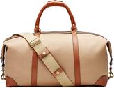 Ghurka Cavalier II Duffle Bag