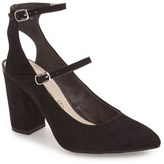 BC Footwear 'Smolder' Pump (Women)