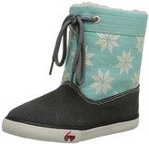 See Kai Run Greta Sneaker Boot (Toddler)