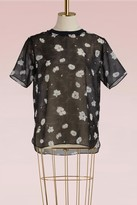 Carven Sailing T-Shirt