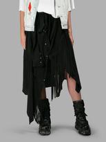 Faith Connexion Skirts