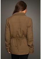 O'Neill Black Hills Jacket