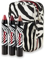 Sisley Paris Sisley-Paris Limited Edition Phyto-Lip Twist Set ($150 Value)