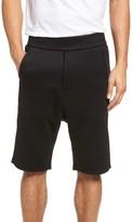 Vince Men's Drop Rise Knit Shorts
