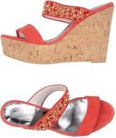Guardiani Sport Sandals - Item 11255007