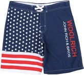 Woolrich Swimming trunks