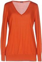 Malo Sweaters - Item 39789751