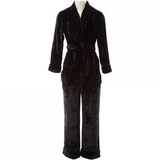 Equipment Black Jacket for Women
