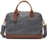 Fossil Defender Workbag