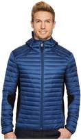 Bogner Fire & Ice Bogner Harvey-D Men's Clothing
