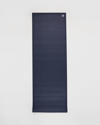 Manduka Blue Yoga Accessories - PROlite Yoga Mat - Size One Size at The Iconic