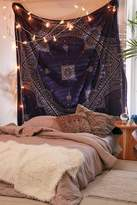 Urban Outfitters Celestial Medallion Tapestry