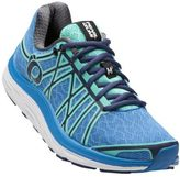 Pearl Izumi Women's E:MOTION Road M3 v2 Running Shoe