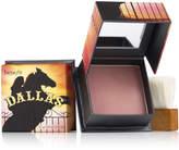 Benefit Cosmetics Dallas - .32oz