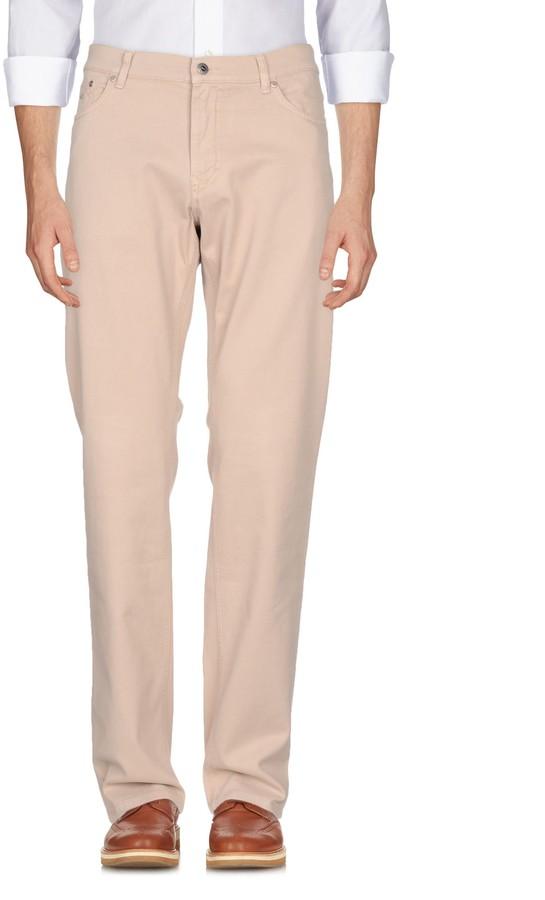 Harmont & Blaine Casual pants - Item 36831806