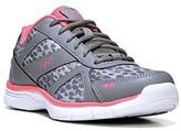 Ryka Women's Dream Training Shoe
