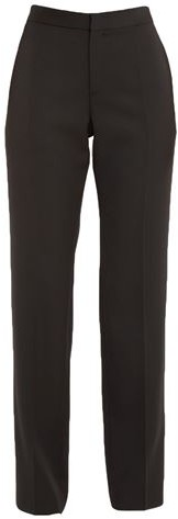 Thumbnail for your product : Pallas Casual pants