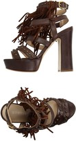 Strategia Sandals - Item 11120867