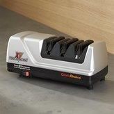 Crate & Barrel Chef'sChoice ® Trizor XV® Sharpener EdgeSelect® Model 15