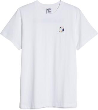 Billionaire Boys Club Men's Borealis T-Shirt