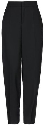 Bogner Casual trouser