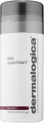 Dermalogica Daily Superfoliant Exfoliator