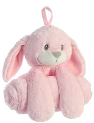 Aurora World Toys Little Pitter Patter Pattern Bunny