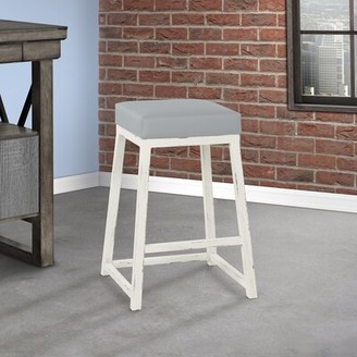 Rosecliff Heights Courter Bar & Counter Stool Rosecliff Heights
