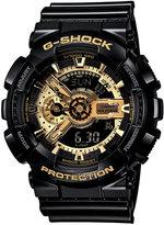 G-Shock 'X-Large Big Combi' Watch, 55mm x 51mm